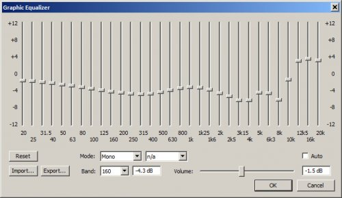 Foobar-xnor-EQ-curve for HE1000 (V2 Pads, Lavri Master Silver), bassy.JPG