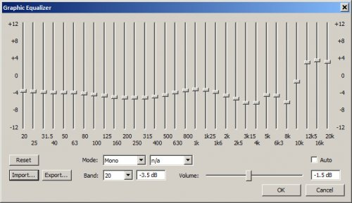 Foobar-xnor-EQ-curve for HE1000 (V2 Pads, Lavri Master Silver).JPG