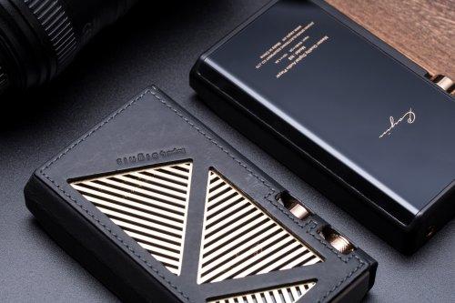N8 Brass Black with Dignis 02sm.jpg