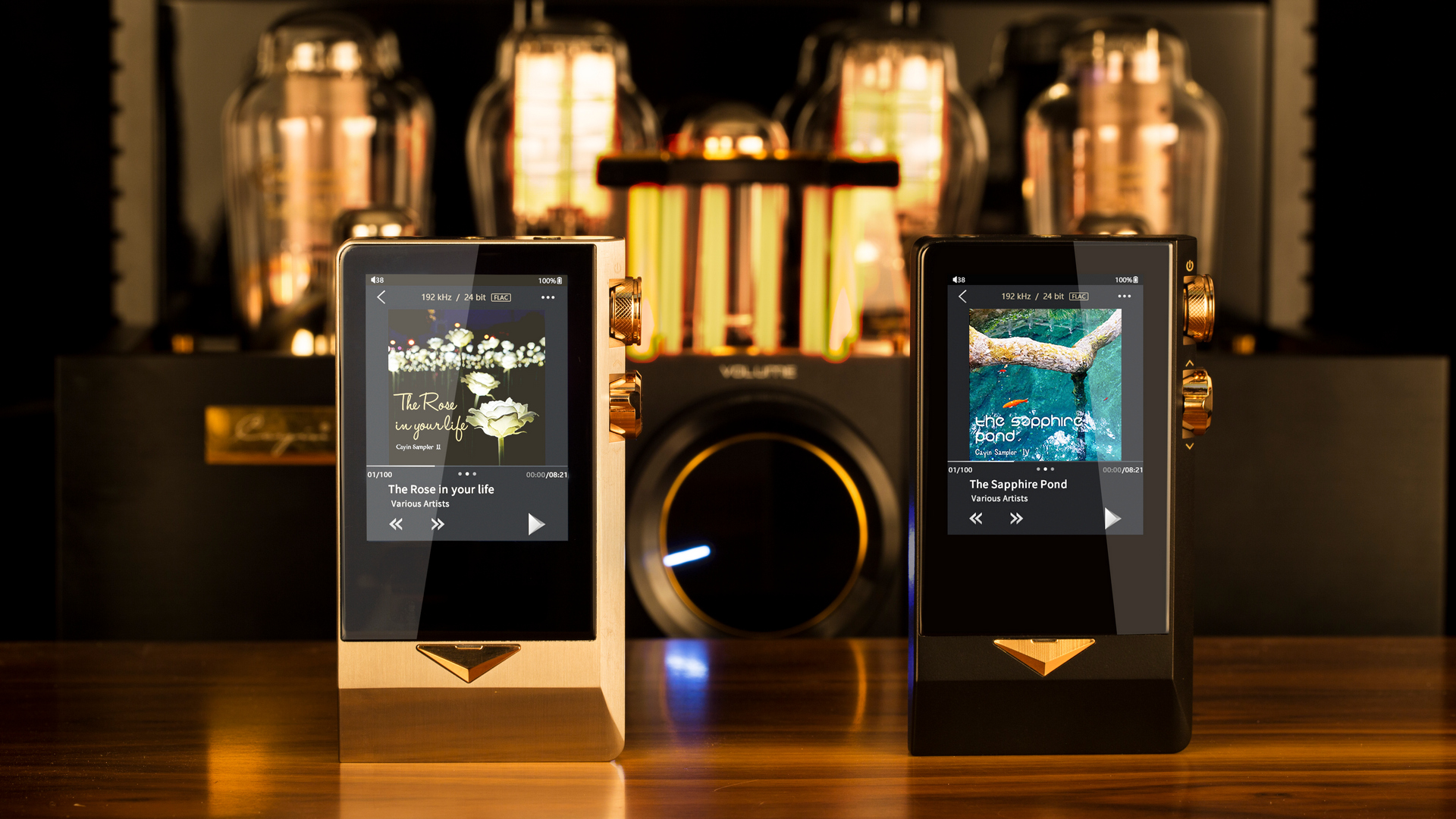 N8 and N8 Black 02.jpg