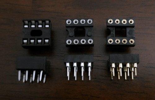 02 Sockets (cropped).jpg
