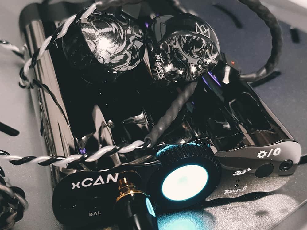 khan-xcan-s.jpg