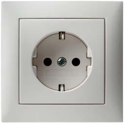 iceland-electricity-plug.jpg