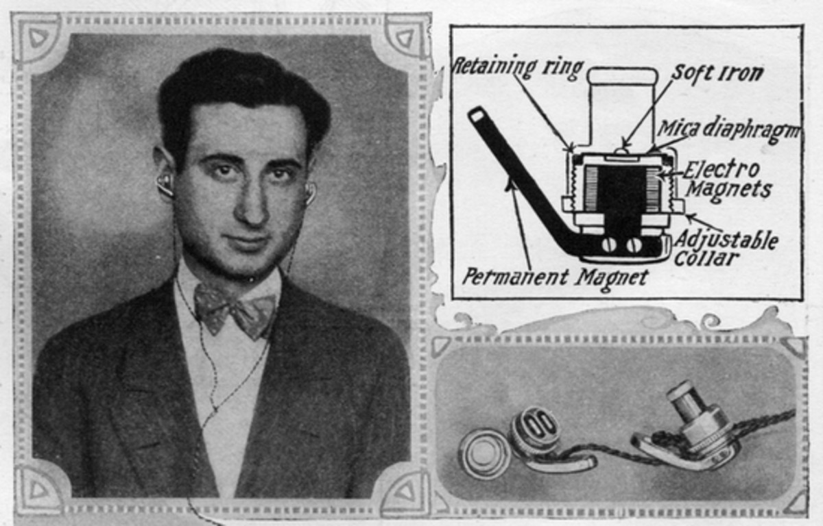 1926-may-science-invention-sm.jpg