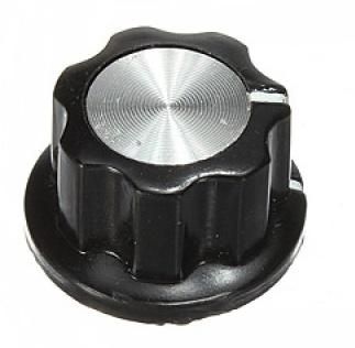 6mm-rotary-knob-01_edited.jpeg