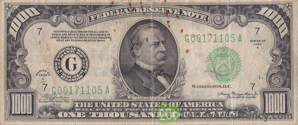 1000-american-dollars-banknote-obverse.jpg