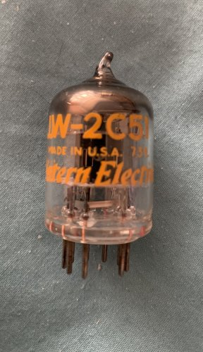 BE55CE14-DD9D-462B-A87D-01F8FF3EA849.jpeg
