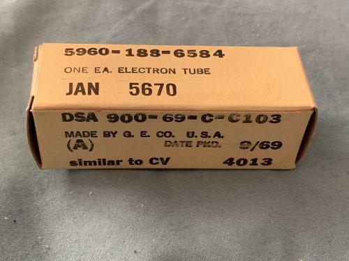 BEADF8F1-F33C-4BF9-98FC-772FA031750C.jpeg