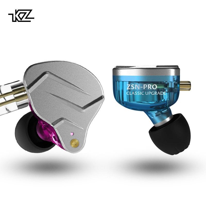 KZ-ZSN-Pro.jpg