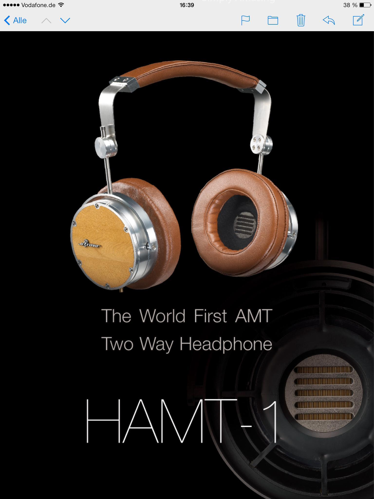 HATM-1.jpg