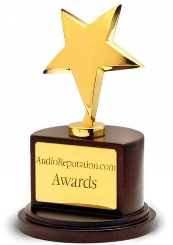 Audio-Reputation-Awards.jpg