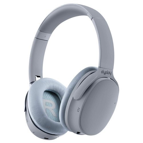 Dyplay Urban Traveller Active Noise Cancelling Headphones