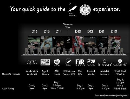 cj show guide for hf.jpg