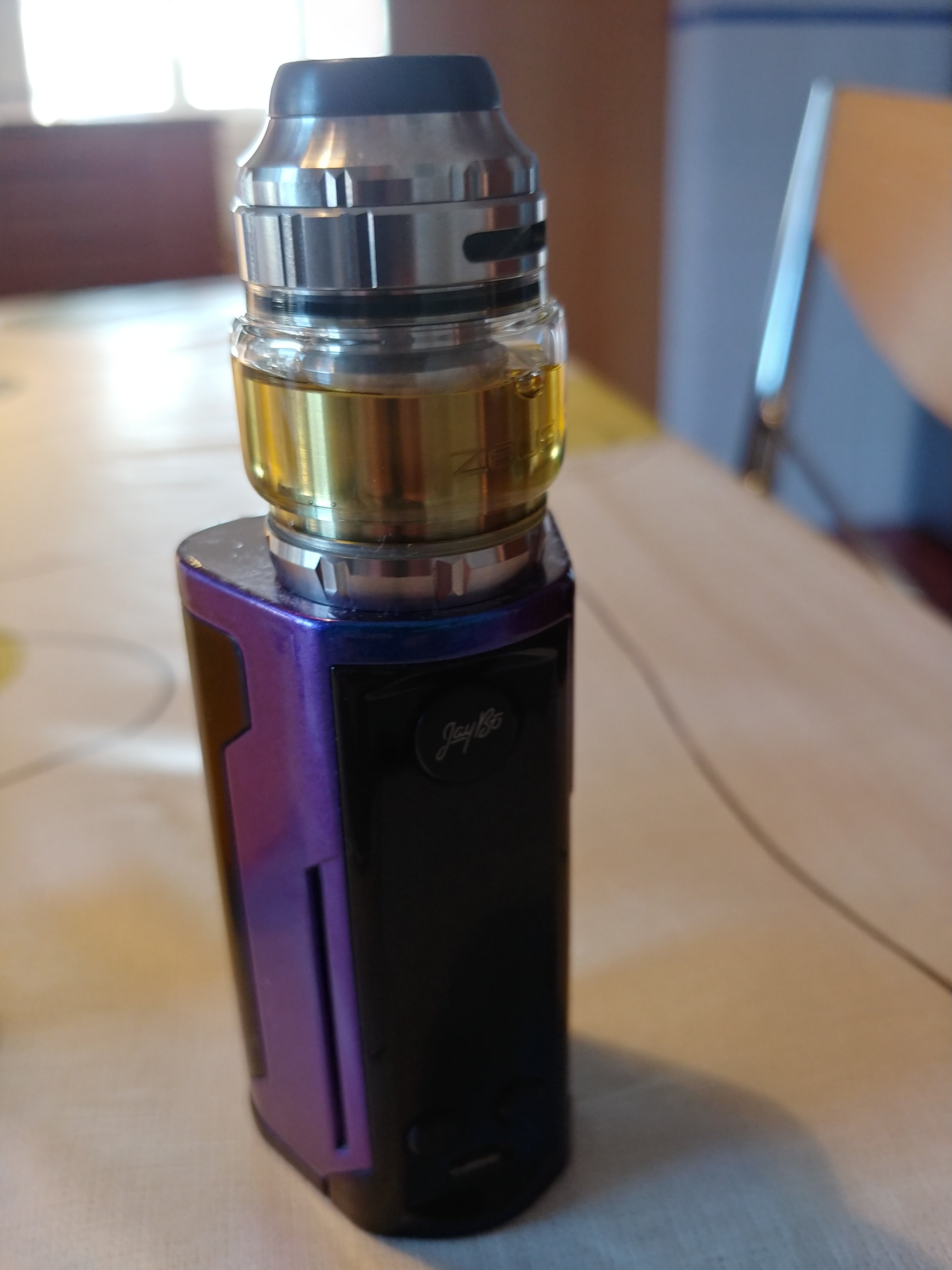 Vape-Fi | Page 193 | Headphone Reviews and Discussion - Head