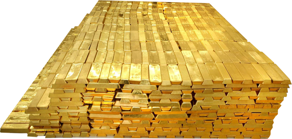 Gold-Bricks-Transparent-Image.png