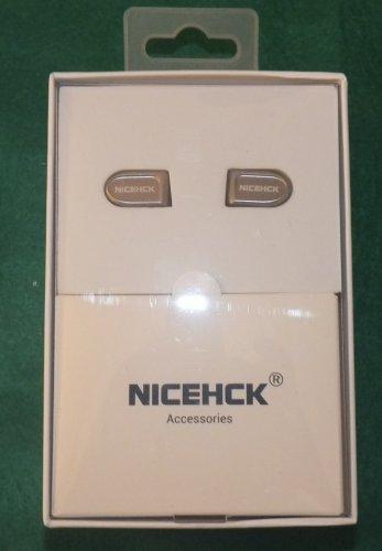 NiceHCK-N3_box_internals.jpg
