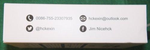 NiceHCK-N3_box_side.jpg