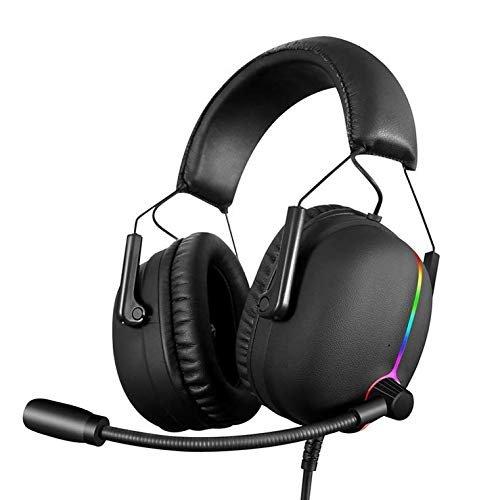 Sutai W2 Gaming Headset