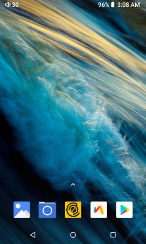 screen (2).png