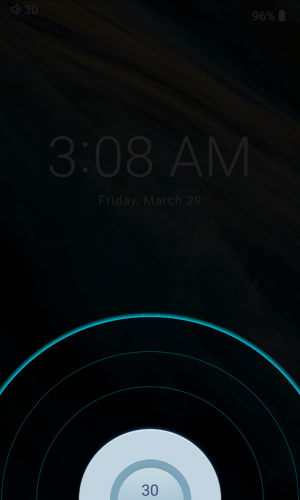 screen (6).png