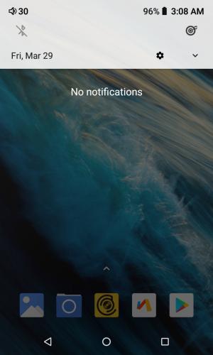 screen (7).png