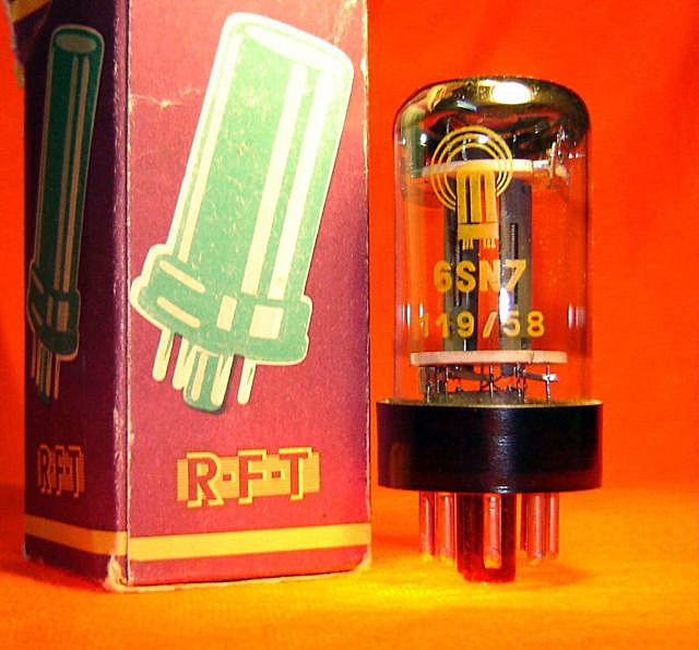 B. RFT RWM 6SN7:6H8C RFT Tubes Pair NIB.JPG