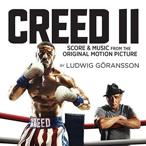 Creed-II-Score-Music-from-the-Original-Motion-Picture-Ludwig-Goransson.jpg