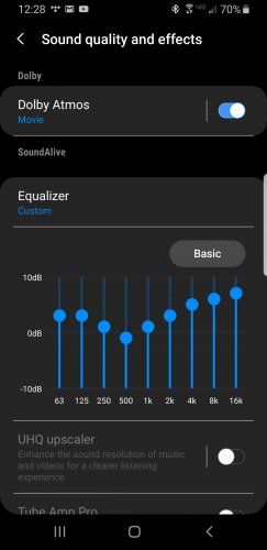 Screenshot_20190331-122839_SoundAlive.jpg