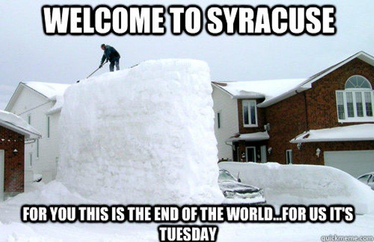 Winter-Memes-Ever-08.jpg