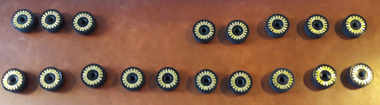 Magnet systems with the 20 magnets arranged radially.jpeg