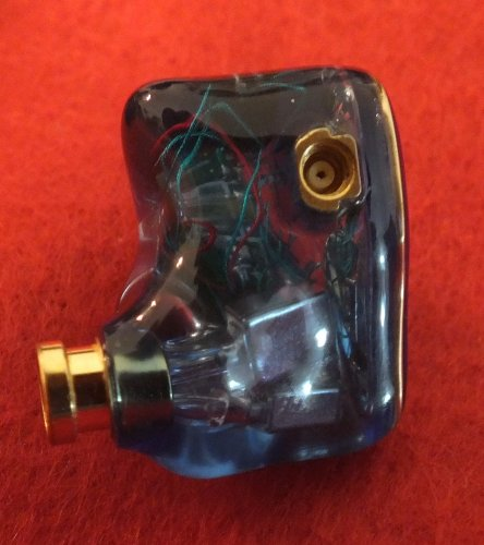 Kinboofi-Mk4_ear-internals.jpg
