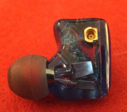 Kinboofi-Mk4_ear-top.jpg