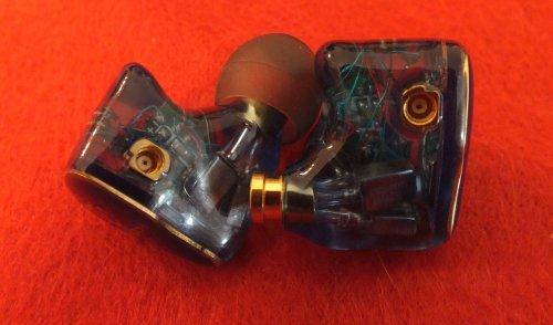 Kinboofi-Mk4_pair.jpg