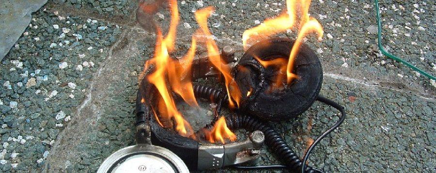 headphone-fire.jpg
