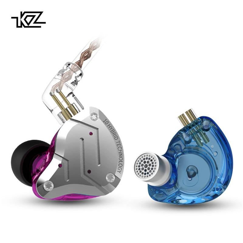 KZ-ZS10-Pro-Metal-Headset-4BA-1DD-Hybrid-10-Units-HIFI-Bass-Earbuds-In-Ear-Monitor.jpg
