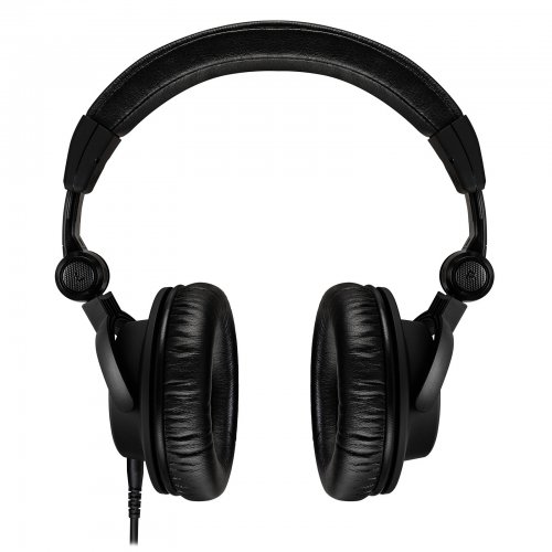 adam-audio-studio-pro-sp-5-headphones-front.jpg
