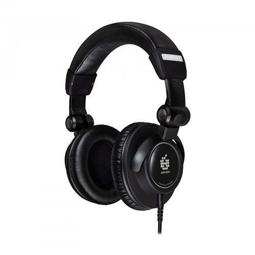 adam-audio-studio-pro-sp-5-headphones-front-side.jpg