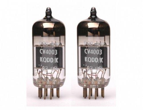 D4424AFB-F332-49E1-B2C3-AB1CBF3934A0.jpeg