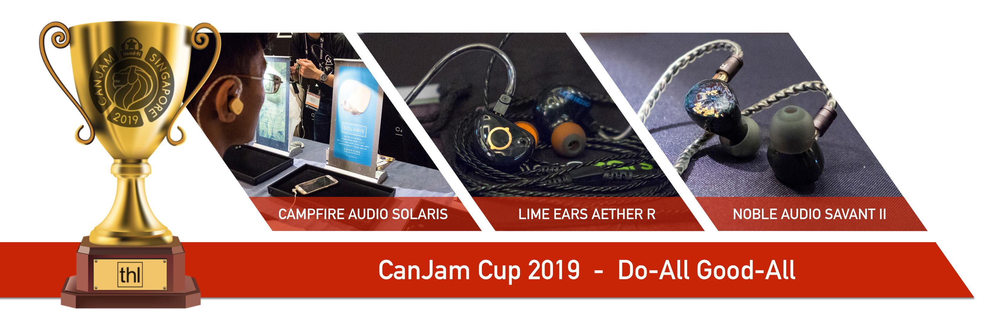 CanJam Cup 2019.002.jpeg