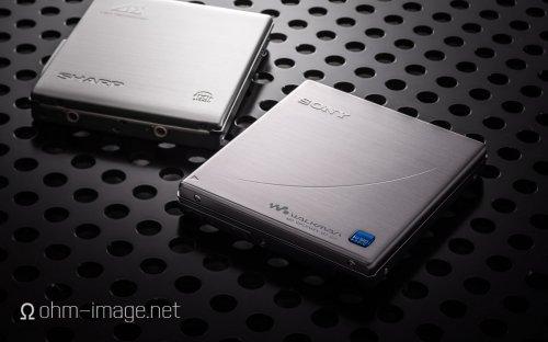 Sony MZ-EH1-10.jpg