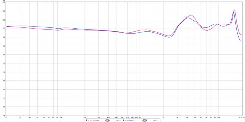 JVC FD02 vs. FD01 stock.jpg