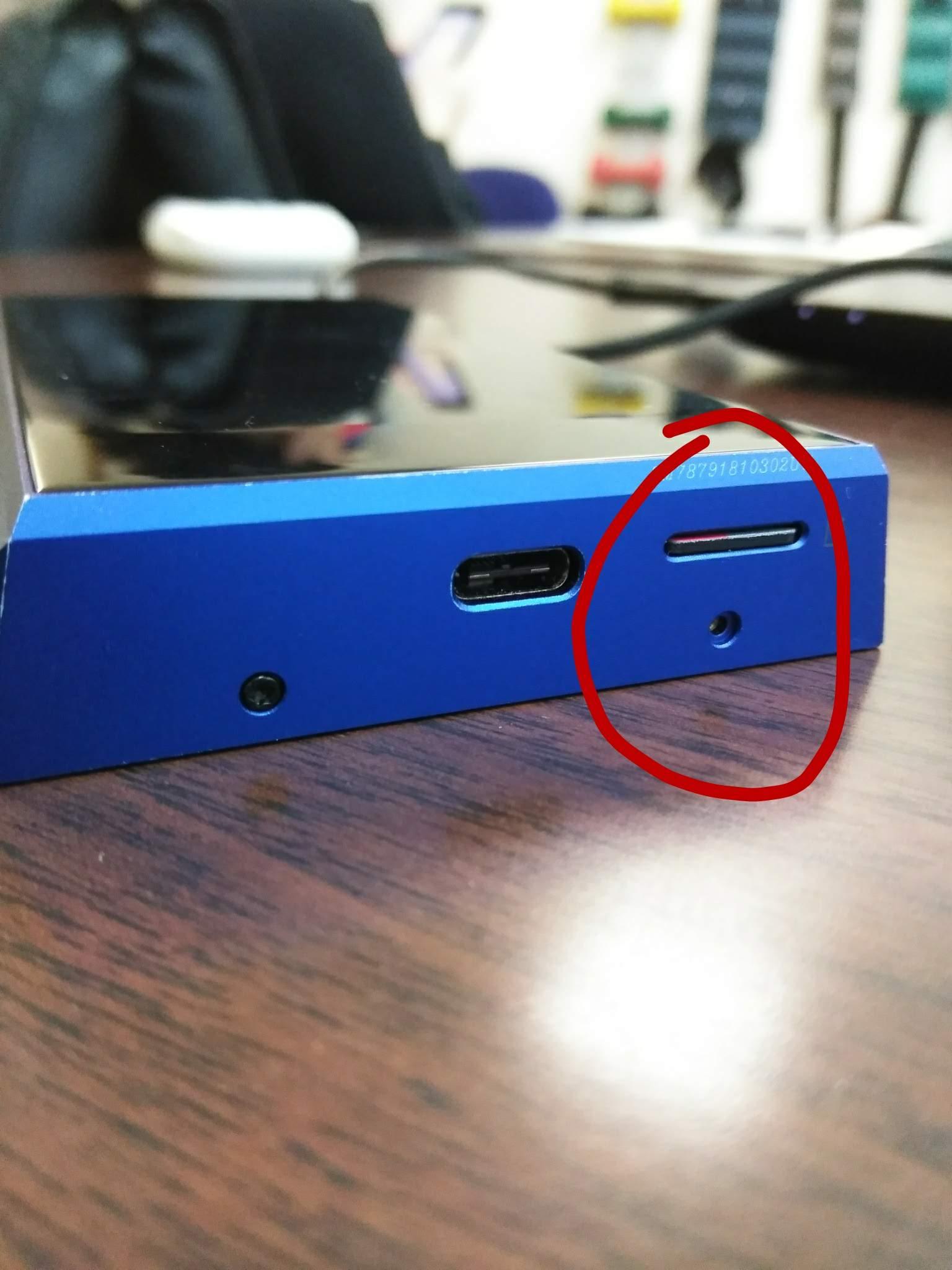 screw.jpg