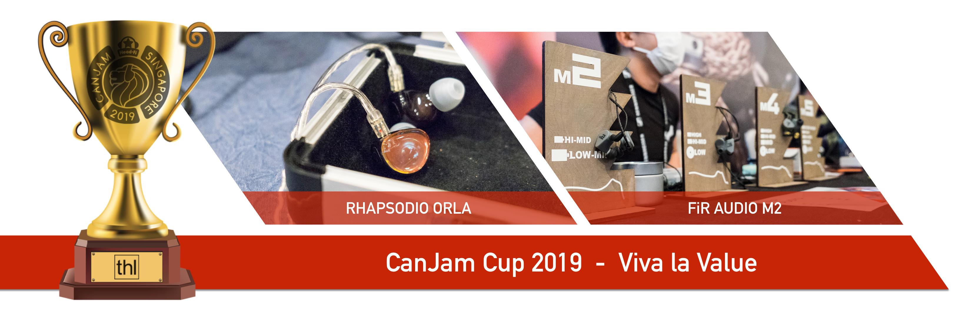 CanJam Cup 2019.003.jpeg