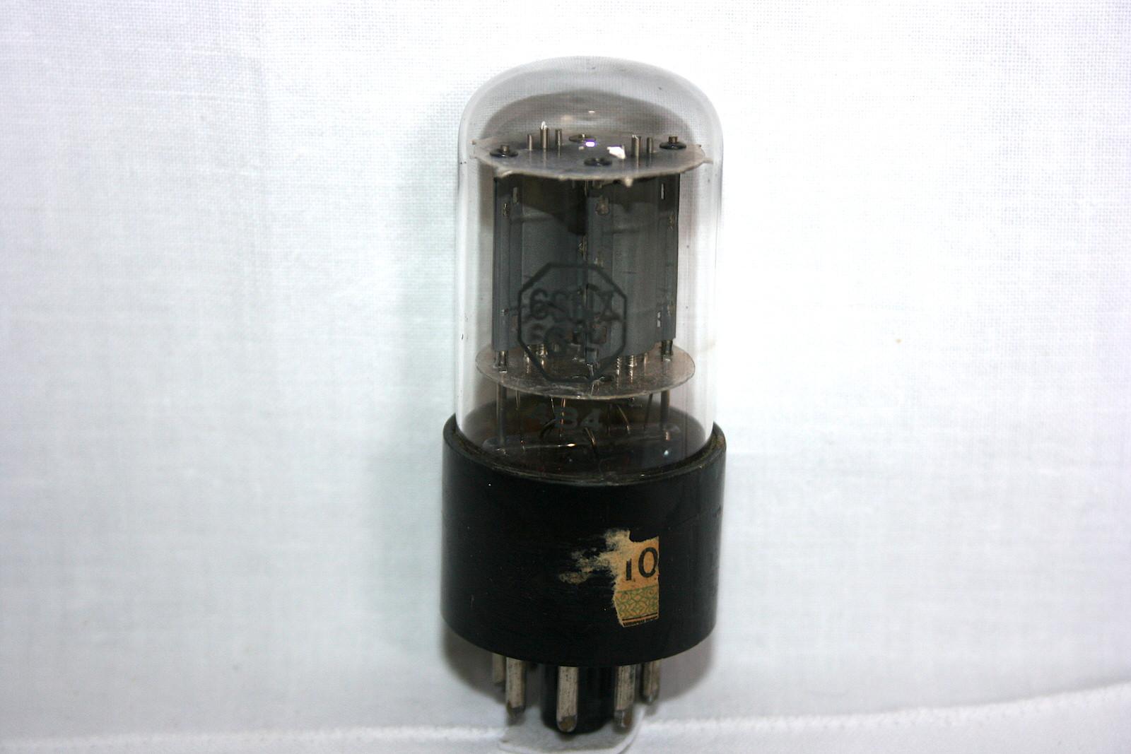 3. Brimar 6SN7.JPG