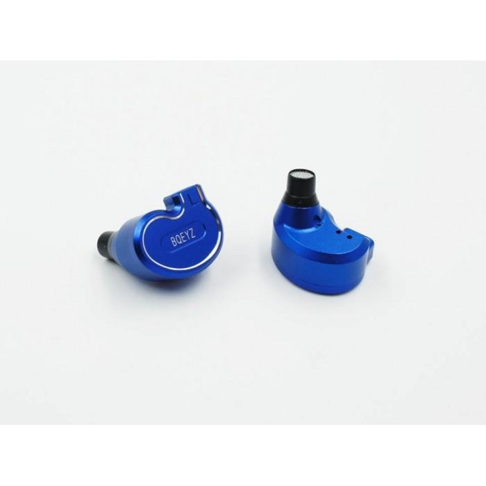 BQEYZ KB100 blue-700x700.jpg