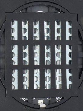 AR-H1 planar driver.jpg