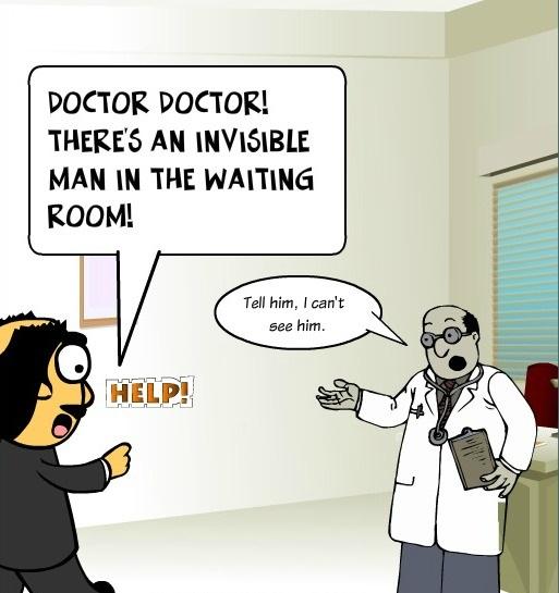 doctor-doctor1.jpg