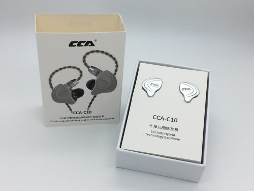 CCA-C10-2.JPG