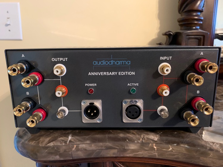 AudioDharma.jpg