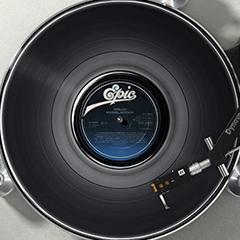 Disc#3.jpg